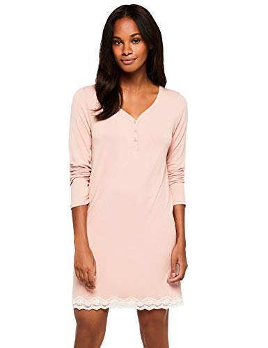 Iris & Lilly Damen Nachthemd - 19,99 EUR