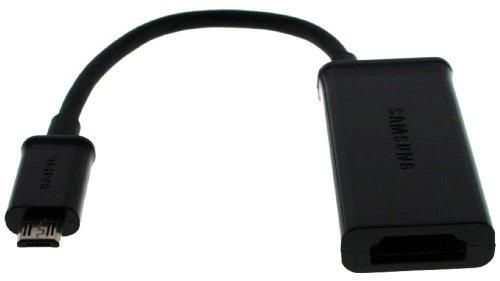 Imagen 1 de Samsung EIA2UHUNBEC