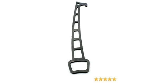 Black Diamond Nut Tool Mobile Sicherungsmittel Klettern