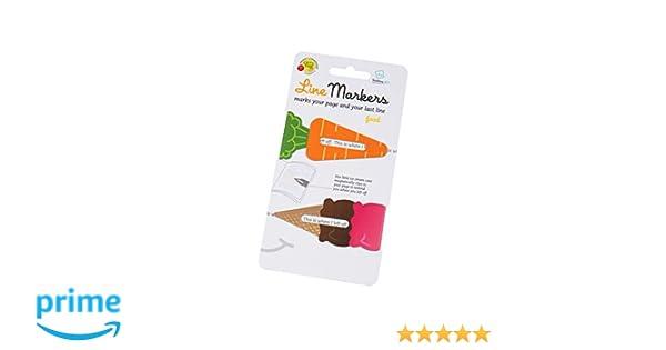 2er Set Motiv Schmetterlinge Magnetische Lesezeichen Line Markers Butterflies