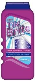 homecare-tile-brite