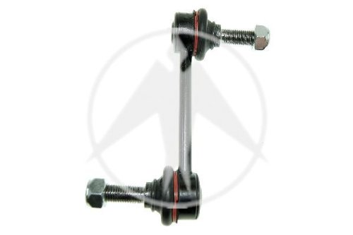 Preisvergleich Produktbild SIDEM 65161 Stange/Strebe, Stabilisator