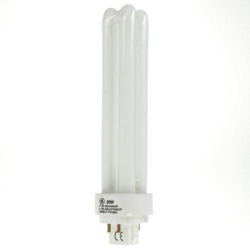 ge-26watt-4pin-colour-835-white-plc