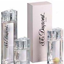 st-dupont-essence-pure-pour-des-femme-coffret-100-ml-eau-de-toilette-vaporisateur-100-ml-lotion-pour