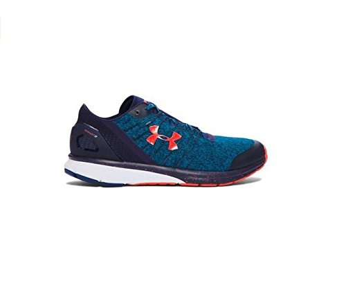 Under Armour Charged Bandit 2 Zapatillas para Correr - AW16-42.5