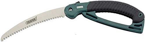 Draper Tools 43860 - Sierra de podar