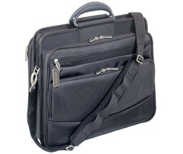 targus-noteworthy-15-suburban-carrying-case