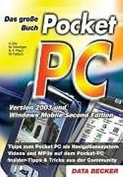 Das große Buch Pocket PC