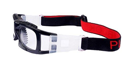 insun-eyewear-basketball-sports-schutzbrille-herren-schwarz-6-13