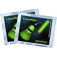 Speedminton Speedlights by Speedminton