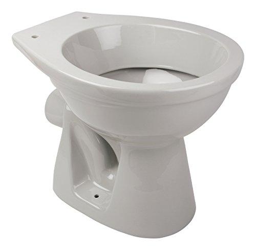Stand-WC Manhattan