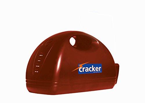 Luminous T01145007301 45-Watt Cracker Plug Top