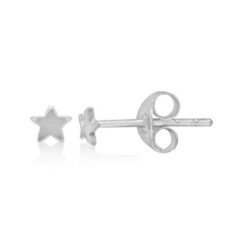 chic-net-studs-925-pendientes-de-joyeria-de-plata-esterlina-unisex-estrella-pequena