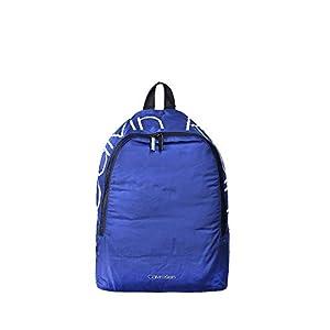 31S9P3QumCL. SS300  - Calvin Klein K50K503814 ITEM STORY MOCHILA Unisex