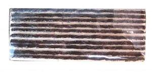 bargainbitz-725-tyre-tire-puncture-repair-plug-bung-plugs-strips-strings-wheel-qty-5