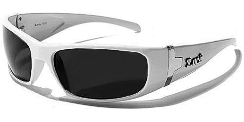 locs-gafas-de-sol-moda-fashion-playa-conduccion-polideportivo-esqui-motocicleta-ciclismo-kitesurf-mo
