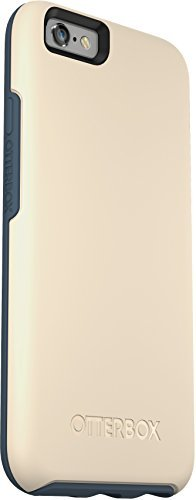 otterbox-symmetry-20-custodia-per-apple-iphone-6-6s-beige