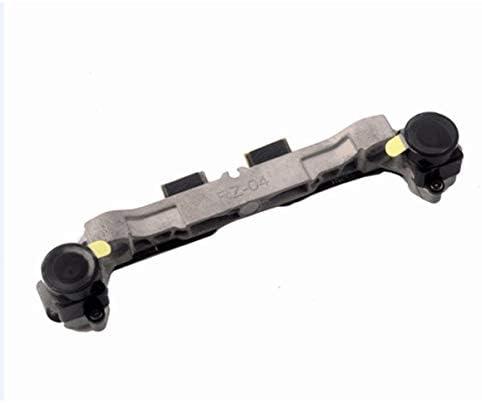JullyeleFRgant Front Vision Vision Vision Position Sensor VPM VPS Forward Visual Obstacle Repair Parts for DJI Mavic Pro Drone Accessories   Spécial Acheter  98b3de