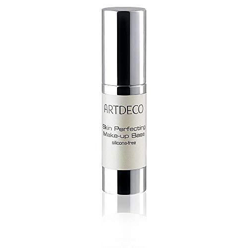Artdeco, Base per il trucco viso, Skin Perfecting