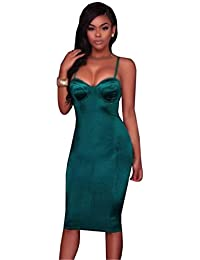 64f3a78aea6d Suchergebnis auf Amazon.de für: BADER oder Young Fashion - Damenmode ...
