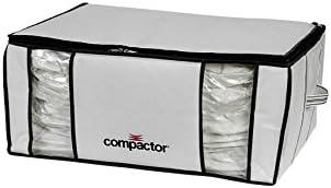 Compactor RAN3066 Housse de rangement XXL (capacite 210L)