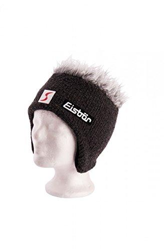 Bonnet de Ski Cocker Junior Penny Eisbär bonnet alpin (taille unique - noir) 1cae08719b69