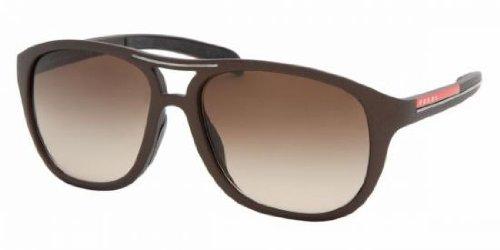 PRADA-SPORT-Sunglasses-SPS-06IS-7Y2-6S1
