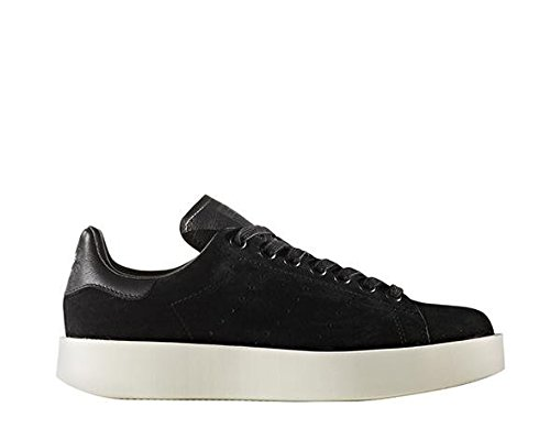 basket stan smith femme scratch