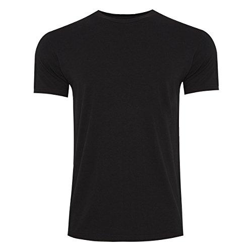 STÓR Bambus T-Shirt [2er Pack]