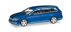 Herpa-VW Passat Variant (Escala H0, 038423-004