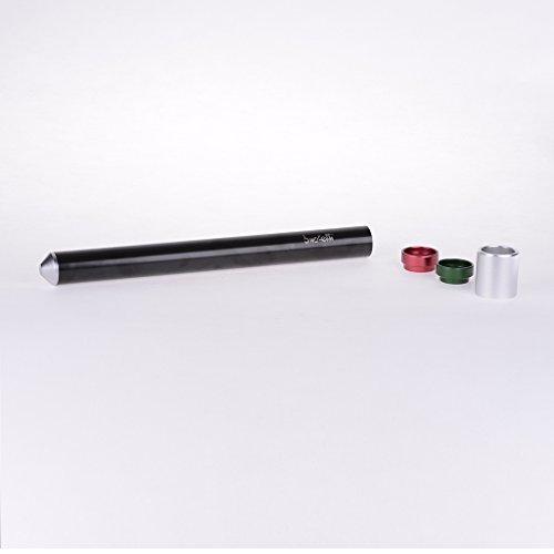 10042L Extracteur de roulement outil de montage 25/26/28/29/30 mm Adly S 500 08-09