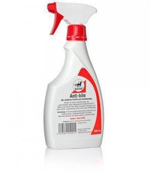 LEOVET ANTI BITE, 500 ml