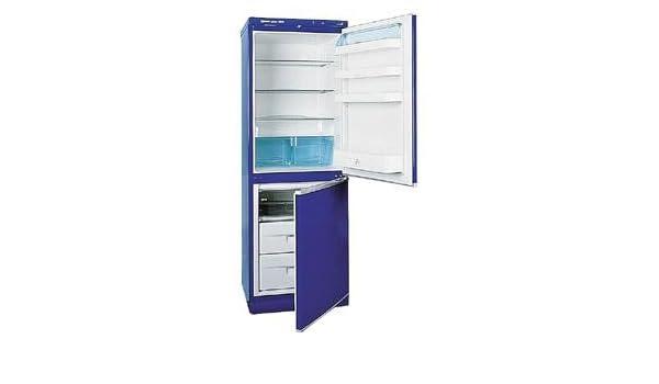 Bomann Kühlschrank Zubehör : Bomann kg sla kühlschrank sterne blau amazon elektro