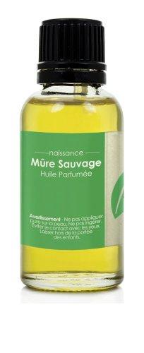 huile-parfume-la-mre-sauvage-10ml