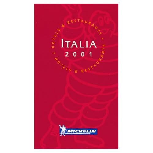 Italia 2001