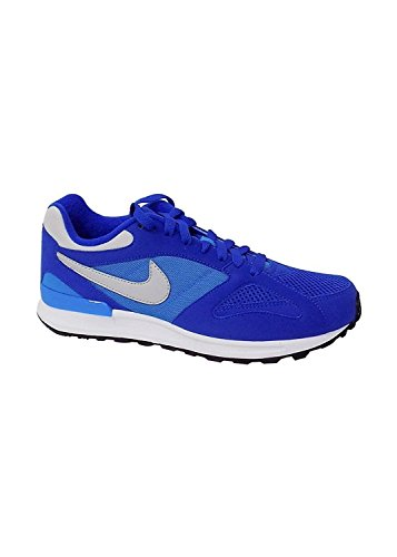 Nike Air Pegasus New Racer, Chaussures de Running Entrainement Homme