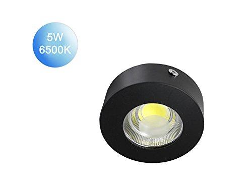 faretto-led-cob-5-watt-montaggio-esterno-per-mobili-e-soffitto-luce-bianca-6500k-struttura-nero-b5