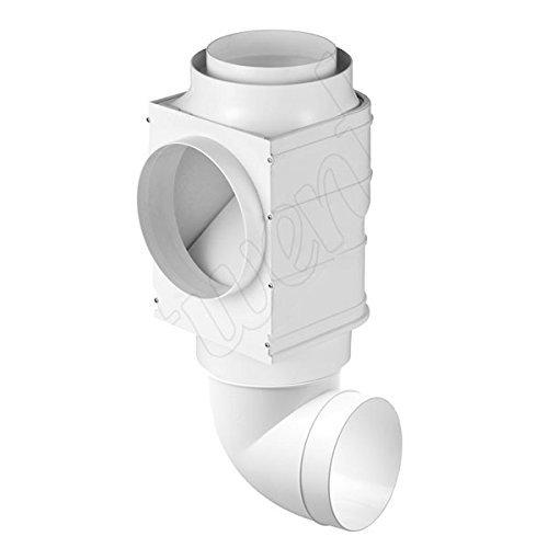 luftungsinstallationssystem-eingestellt-dunstabzugshaube-mit-timer-entluftungsgitterkanal-abgas-aus-