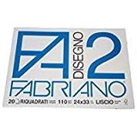 Fabriano 461134 Carta