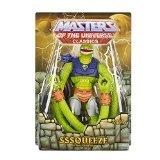 Preisvergleich Produktbild Masters of the Universe Classics Sssqueeze Actionfigur