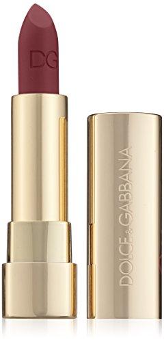 Dolce & Gabbana Voluptuos Lipstick 3.5 g - 120 Magnetic Monica, 1er Pack (1 x 4 g)