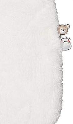 Chicco, Saco de Dormir Unisex bebé