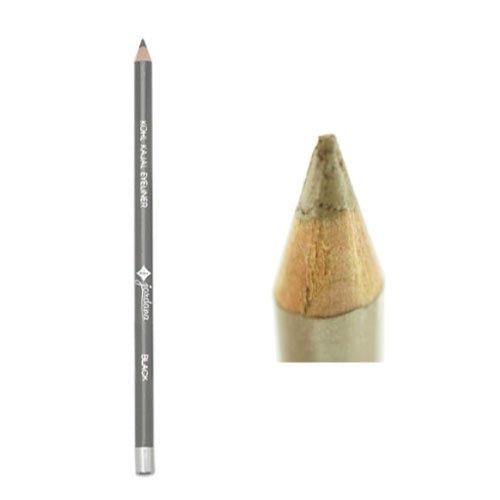 JORDANA Long Eyeliner Pencil - Blonde