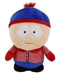 south-park-peluche-stan-marsh-5-14cm-de-la-serie-tv-south-park-qualita-super-soft
