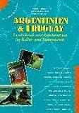 Argentinien & Uruguay