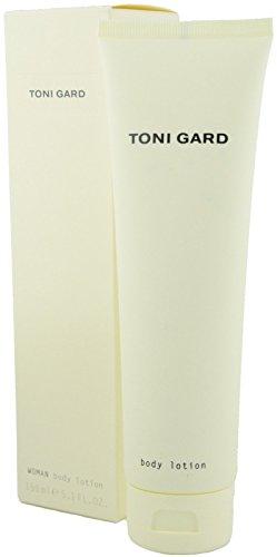 150ML TONI GARD - CLASSIC WOMAN BODY LOTION KÖRPERLOTION