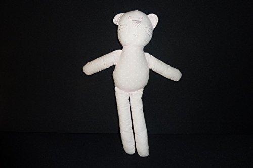 doudou-chat-monoprix-1790550-45