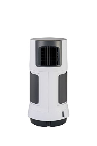 masterkool-kuhlsystem-ikool-15-exn-klimaanlage-luftbefeuchter-1500-m3-h