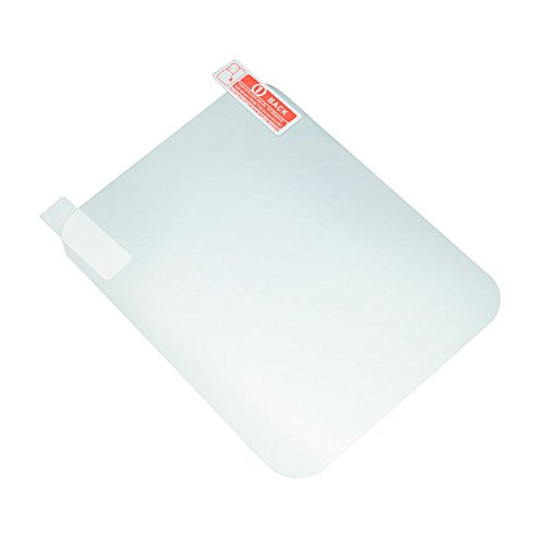 kkmoon-head-up-display-hud-film-reflechissant-de-protection-decran-59-49