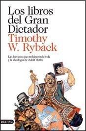 los-libros-del-gran-dictador